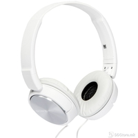 Headphones Sony MDR-ZX310 White
