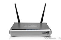 Sweex Wireless 300N Router LW310V2