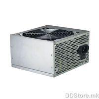 PSU Spire SP-ATX-400WT-PFC 400W