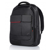 LN ThinkPad Professional BackPack