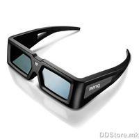 3D Glasses, DLP Link (Photo Sensor)
