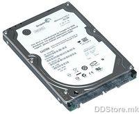"""HDD Seagate 250GB 2.5"""" 8MB SATA Internal"""