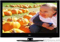 "30"" TFT - Wide Screen 2560x1600 (WQXGA+) - 5ms Contrast 3000:1 370 cd/m2, 178/178,, DVI-D, TCO-03, Flatron fEngone, PANEL S-ISP; Wide color gamut 115%, USB"