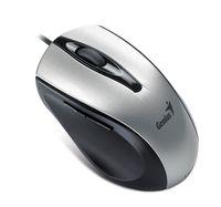 Genius Ergo 325 Laser mouse