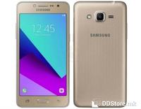Samsung Galaxy J2 Prime LTE Dual SIM Gold