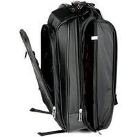 ASUS VECTOR BACKPACK/BK/16-INCH, Black, P/N: 90-XB1J00BP00010-