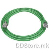 Patch Cable 1m Cat5e