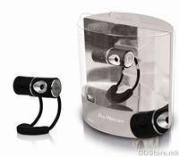 Sweex Pro Webcam USB WC056V2