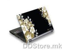 Notebook skin A4 GSA-15SS Golden Sunset