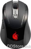 CoolerMaster Gaming Mouse Infero, SGM-4000-KLLN1-GP