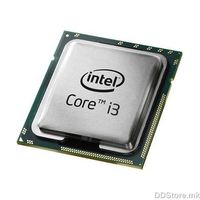 CPU Intel Core i3-2100 3.10GHz 3MB LGA1155 TRAY