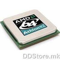 CPU AMD Athlon II X2 240 2.80GHz 2MB AM3