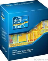 CPU Intel Core i5-2400 3.10GHz 6MB LGA1155 BOX