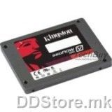 "HDD Kingston V100 Internal 2.5""/SSD/32GB"