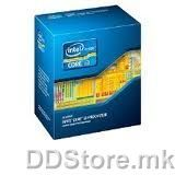 CPU Intel Core i5-2500K 3.30GHz 6MB LGA1155 BOX