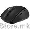EasyTouch Mouse ET-67 Opto Ocean PS/2