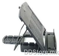 Notebook Stand Logitech N120 Grey