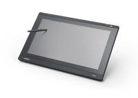 """Wacom Interactive Pen Display PL-2200 22"""" Full HD"""