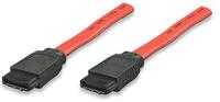 SATA data cable 70cm