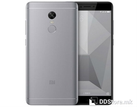 Xiaomi Redmi Note 4X 3GB/32GB LTE Dual SIM Gray