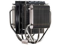 Cooler CM V8, RR-UV8-XBU1-GP, Combo