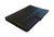 "Tablet Sleeve LDK 10"" B5 Black"