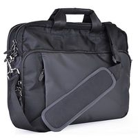 Notebook Bag Dell Premier Briefcase Style up to 15.6""
