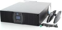 AP160N-6K-PDU 6000/5400 12V/5Ah