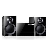 Mini System Hi-Fi Samsung MM-E320