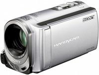 Sony DCR-SX34ES Camcorder