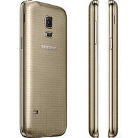 Samsung Galaxy S5 Mini G800F 4G Gold