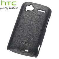 HC C620 HTC Sensation hard shell - blister