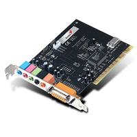 Genius SM VALUE 5.1 V2 (NO DVD) PCI sound card