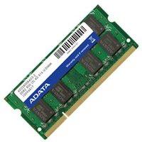 MEM A-Data (AD2S800B1G5-R) DDR2 SO-DIMM 800 1GB RETAIL