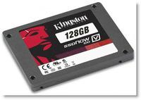 "HDD Kingston (SV100S2D/128G)/Internal 2.5""/SSD/128GB"