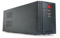 UPS Hantol 2000VA/980W w/AVR,  RFI Filter, Surge Protection, USB, Tel. prot. HU200