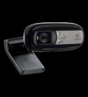 Camera Logitech C170
