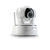 Tenda Wireless N IP Network HD Camera Day/Night 2-Way audio C50S