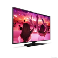 "TV Philips 43PFS5301 43"" Full HD Smart LED WiFi/HDMIx2/USBx2/LAN/Optical/DVB-C-T2-S2/DTS"