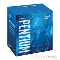 CPU DC G4400 3.3GHz 3MB LGA 1151, Intel HD510, 54W, BOX