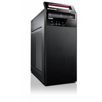 LENOVO ThinkCentre E73, TW 180W/H81, i5-4460S,Win 7 Pro & Win 8.1 Pro 64bit
