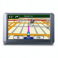 Garmin Nuvi GPS 205w