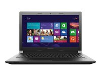 "Notebook Lenovo B50-80 i3-4005U/4GB/500GB/15.6"" HD LED/BT/Win7Pro"