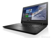 """Lenovo Lenovo 110-15IBY, Intel Pentium Quad-Core N3710 1,60 GHz, Core 4, 4 GB, 15,6"""" 1366x768, SATA 500 GB, Free DOS, Intel HD, 1x 10/100, 802.11ac, BT 4.0, HDMI 1, USB 2.0 1, USB 3.0 1, 2,2 kg, Boja Crna"""