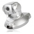 IC-7000         Wired 100Mb motorized Pan/Tilt IP Camera with Night Vision, recording on SD card