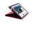 Case Verbatim Folio for iPad Mini Bubblegum Pink