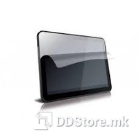 "Screen Protector LDK for 10"" Tablets 255x160mm"