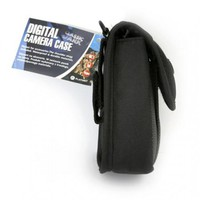 Digital Cam. Bag Platinet Classic