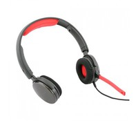 Philips SHG7210/10, PC Gaming Headset