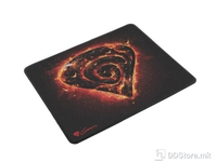 Mouse Pad Natec Genesis Gaming M12 Fire 300x250